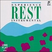 Experience REST Instrumental by Integrity Music