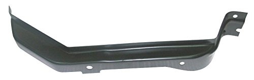 Cab Floor Support - RH - 73-87 Chevy GMC Truck