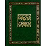 jrr tolkien box set hardcover - The Hobbit (Illustrated/Collector Edition)[There and Back Again]