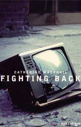 Download Fighting Back ebook