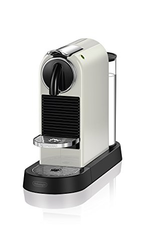Nespresso by De'Longhi EN167W Original Espresso Machine by De'Longhi, White