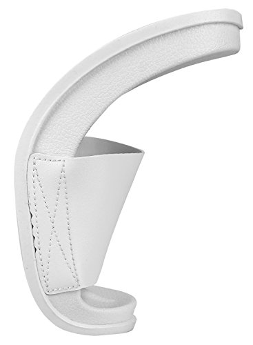 Outdoor Womens Casual Indoor iLoveSIA Slipper White Sandals C1wtfqf