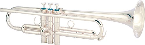 Schilke B Series Custom Bb Trumpet (B1 - Ml Bore L Bell) by Schilke