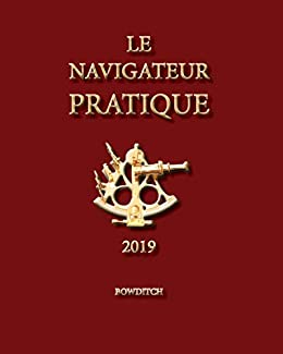 Amazon Com Le Navigateur Pratique French Edition Ebook