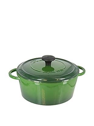 Cold Weather Prep Cast Iron Cookware 171 Dlh Designer