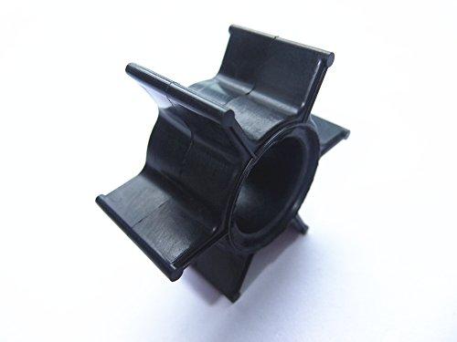 Tohatsu Nissan Impeller Water Pump  345-65021-0 345650210