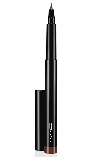 M-A-C Penultimate Brow Marker