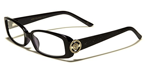 Rhinestone Womens Reading Glasses 1.25 1.50 2.00 2.25 2.50 3.00 - Cheap Glasses Reading 2.00