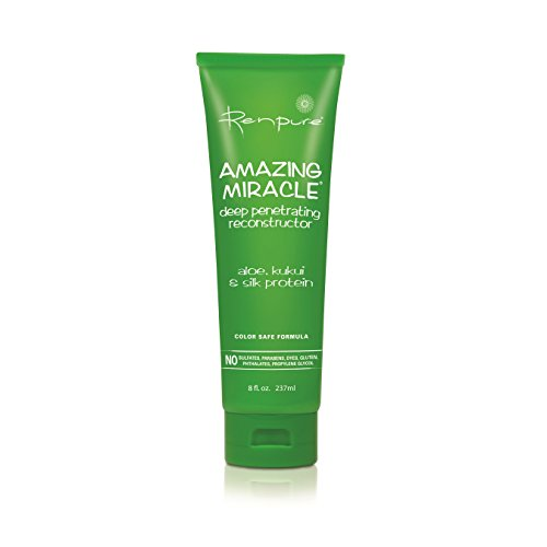 renpure-amazing-miracle-deep-penetration-reconstructor-8-ounce