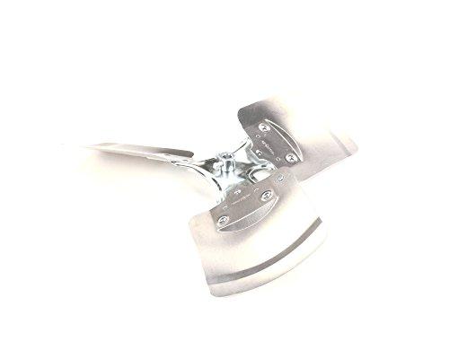 Master-Bilt 15-13155 Fan Blade, Lau#F12H95-2428X1/2, 24