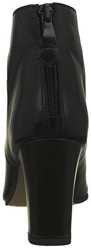 Elizabeth Stuart Gilou 556, Women's Boots Black (Multi Noir)