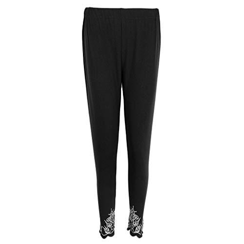 De Pantalones Fiestas Sharplace Bachelorette Más Noche Tamaño Disfraces Negro Fitness SZwfqFv5
