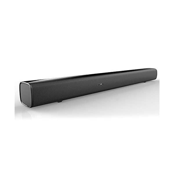 best budget soundbars in India