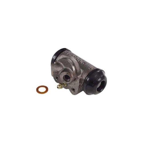 Omix-Ada 16722.05 Brake Wheel Cylinder