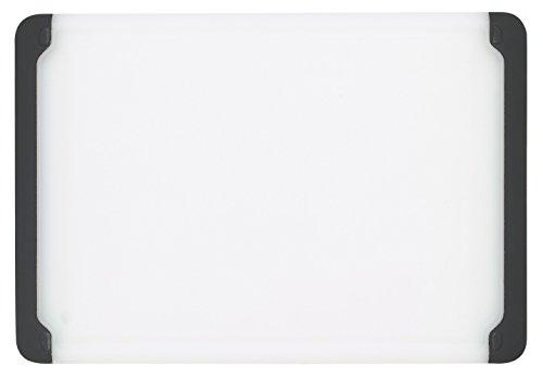 OXO Good Grips Cutting Board