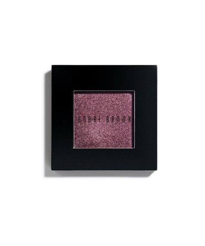Bobbi Brown Shimmer Blush – 3 Coral By Bobbi Brown for Women – 0.14 Ounce Blush, 0.14 Ounce
