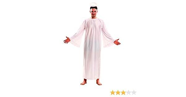 My Other Me - Disfraz de Ángel, talla M-L (Viving Costumes ...