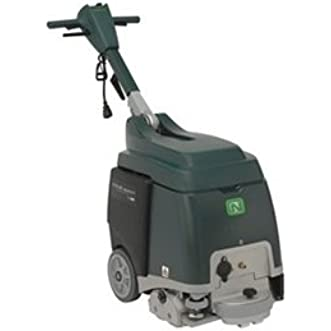 Compact Carpet Extractor, 115 V