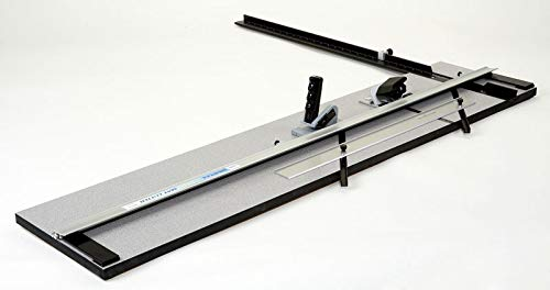Logan Simplex Classic 40 Inch Mat Cutter ()