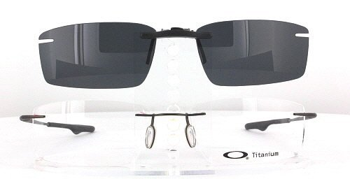 332213fae9 ... new zealand amazon oakley keel ox3122 55x18 polarized clip on sunglasses  frame not included health personal