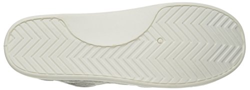 Not Rated Fashion Grey Rated Sneaker Womens Not Oakley Zdq6zTnwpd