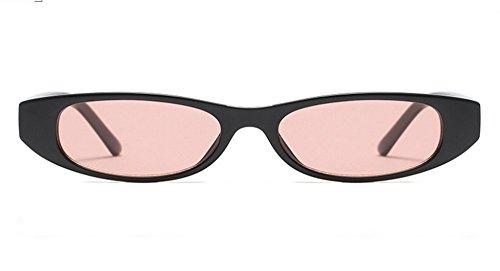 De C Sol De Decorativas Sol re De Gafas Resina JUNHONGZHANG De Caballero Gafas De Sol Moda Gafas De Gafas gFpTwnZq