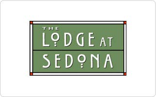 (The Lodge at Sedona Gift Certificate ($100))