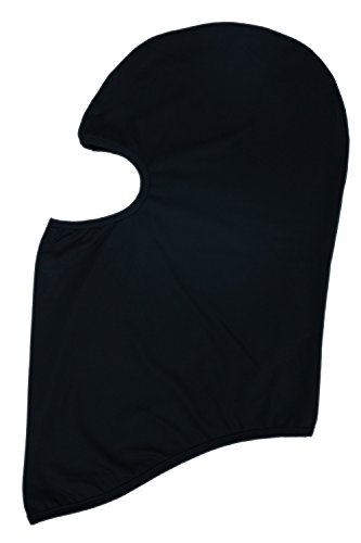 NewNow Candy Color Ultra Thin Ski Face Mask - Great Under A Bike / Football Helmet -Balaclava-Gray by NewNow (Image #1)