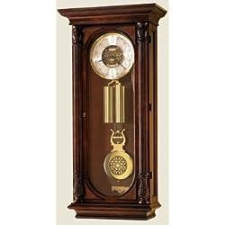 Howard Miller 620-262 Stevenson Wall Clock