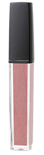 (Jolie Cosmetics Vo-lip-tuous Sheer Tinted Lip Plumping Gloss)