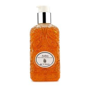 etro-ambra-perfumed-shower-gel-for-men-250ml-825oz-by-etro