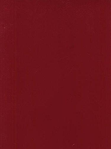 Pacon Metallic Foil Board (Red) 3 pcs sku# 1844071MA