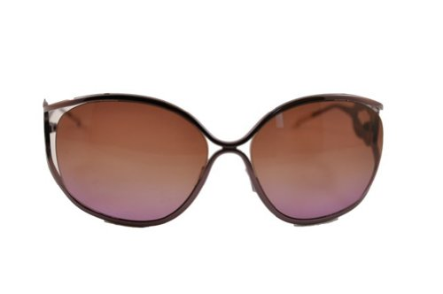 christian-roth-14279-pr-sunglasses