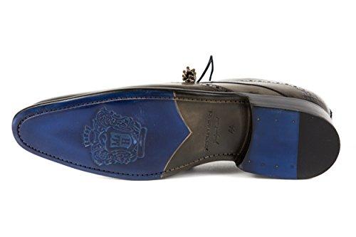 Chaussures Homme Melvin & Hamilton Gris Grau 40 Eu