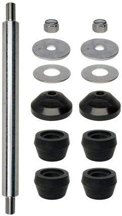 Quicksilver// MerCruiser Alpha Gen 2 Power Trim Cylinder Ram Cap Anchor Pin NEW