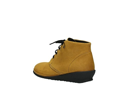Femme EU Wolky Wolky 40 Chaussures Chaussures 7ty1Onwq8