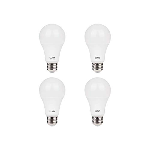 Energy Star Led Light Bulbs in US - 6