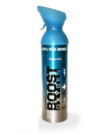 Boost-Oxygen-Natural-Energy-22oz-in-a-Can-Peppermint