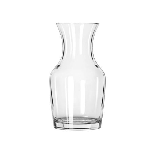mini wine carafe - 2