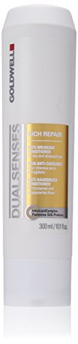 goldwell rich repair conditioner - 1