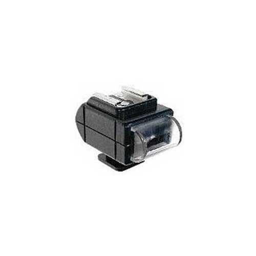 Samigon CSA576 Optical Hot Shoe Flash Slave Trigger