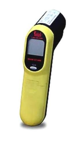 Red Dragon GT-1000 Non-Contact -58 Degree F to 750 Degree F Infrared Thermometer
