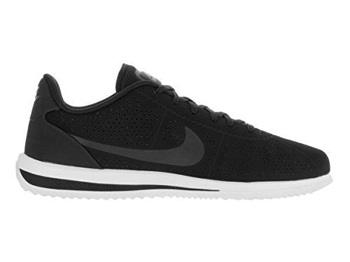 Shoes 001 Fitness White NIKE 001 s Men Black Black 845013 Black vxnfXqO