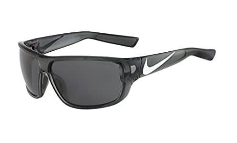 nike mercurial 8.0 sunglasses