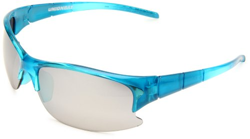 union-bay-mens-u634-blf-resin-sport-blue-frame-gradient-smoke-with-flash-lens-one-size