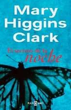 El secreto de la noche  par Mary Higgins Clark