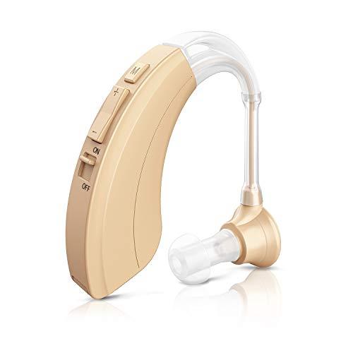 Blomed Hearing Amplifier Digital