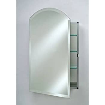 Amazon Com Afina Sd1622rarc Bv R Single Door Recessed