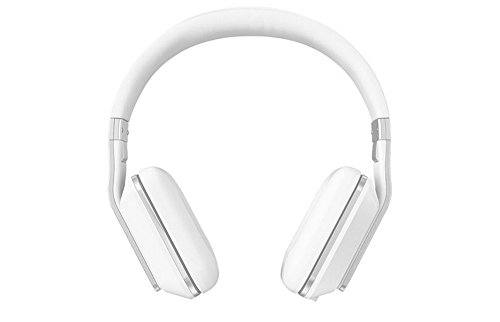 Monster Inspiration Canceling Over Ear Headphones product image