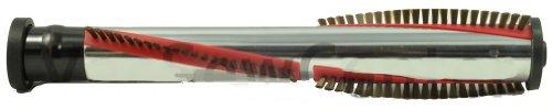 Carpet Pro Model COU1, CPU2 Upright vacuum Cleaner Brushroll